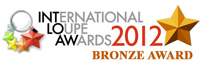International Loupe Awards 2012